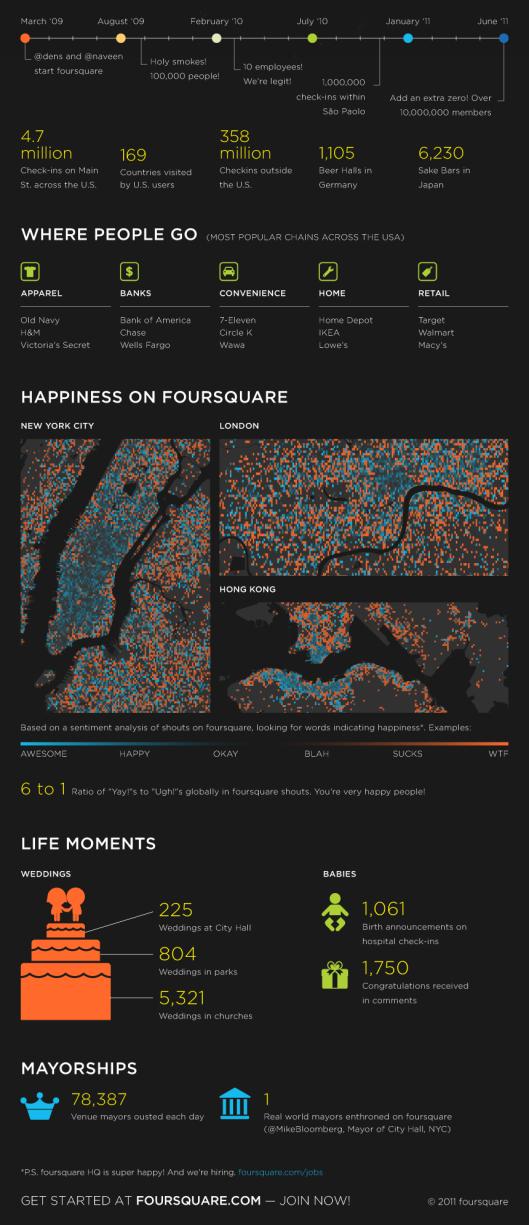 infographic_03