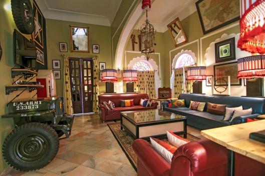 world-war-ll-lounge