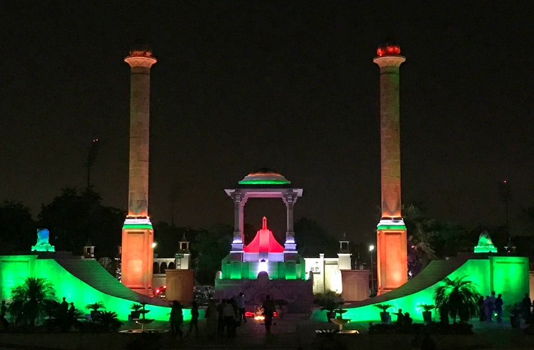 amar-jawan-jyoti