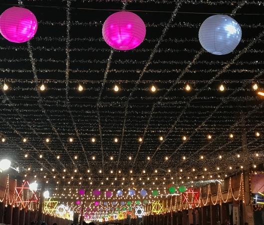 nehru-bazaar