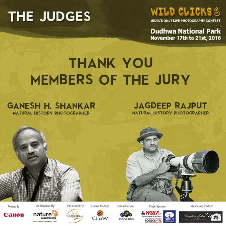 thank-you-members-of-the-jury-copy