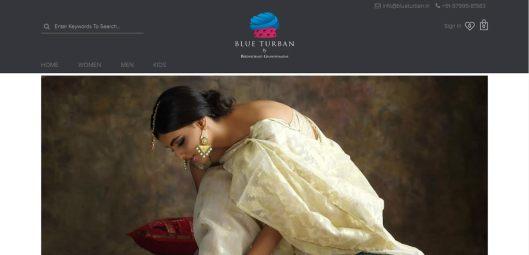 blue-turban