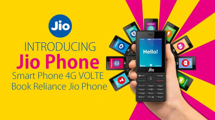 Book-Reliance-Jio-Phone-4G-VoLTE-in-Cheapest-Price-RS.-1500