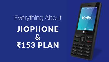 jiophone-rs-153-plan