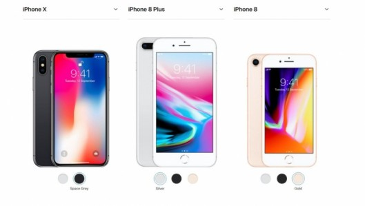1505283015_apple-iphone-x-iphone-8-iphone-8-plus-specifications-price-availability-details