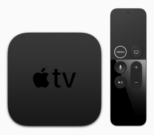 apple_tv_4k_remote_topdown-100735466-large