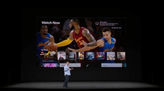 apple_tv_live_sports_espn-100735468-large