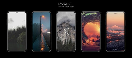 iPhone-8-Full-Vision-Display-iFanr-mockup-001