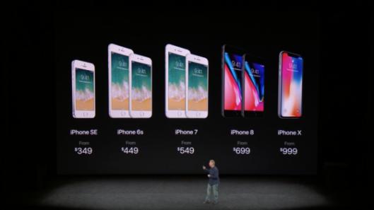 iphone-8-x112