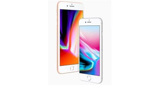 iphone8portrait