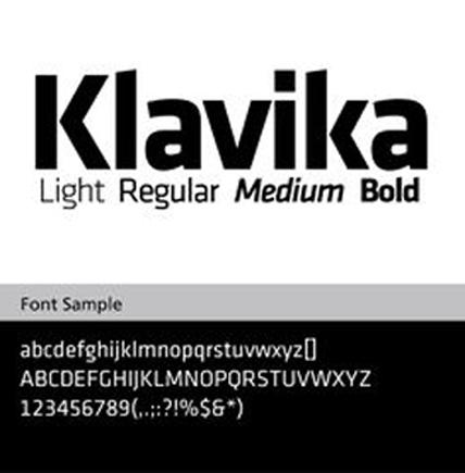 d192fec7e78e081ba9987ab561b1e656--fonts-typography copy