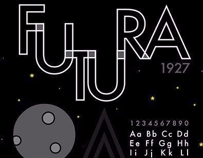 e9945463a40da1a48f2ebbc5f5ac2e14--futura-font-font-family