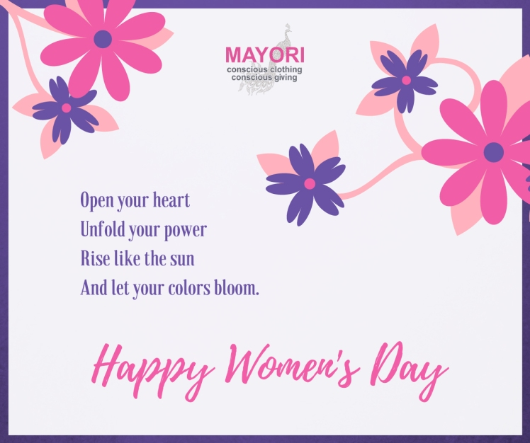 mayori women's day.jpg
