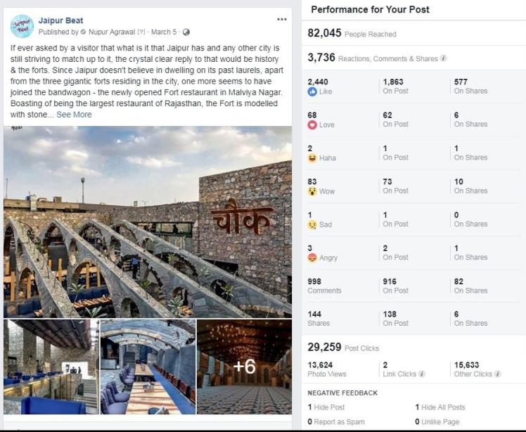 fort-jaipur-e1546074236213.jpg